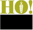HO! Terroir Logo